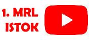 1. MRL istok YouTube