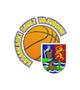 Košarkaški savez Vojvodine