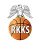 Regionalni košarkaški savez Raško Kosovski