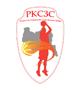 Regionalni košarkaški savez zapadna Srbija